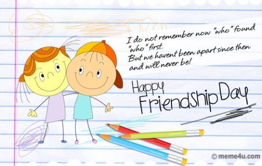 2598-happy-friendship-day